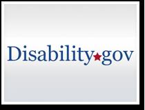 disabilitygov