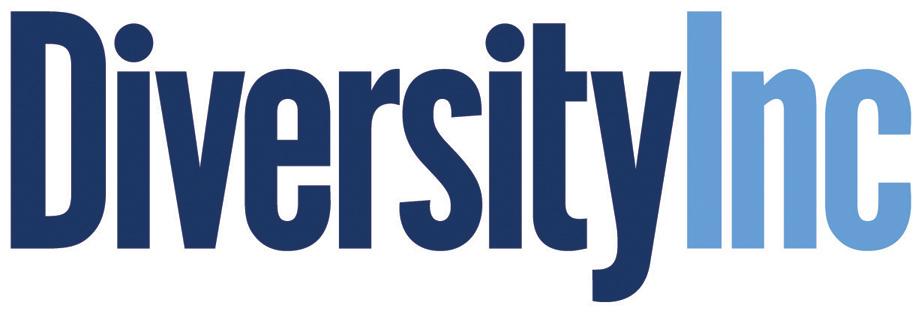 diversityinc-logo