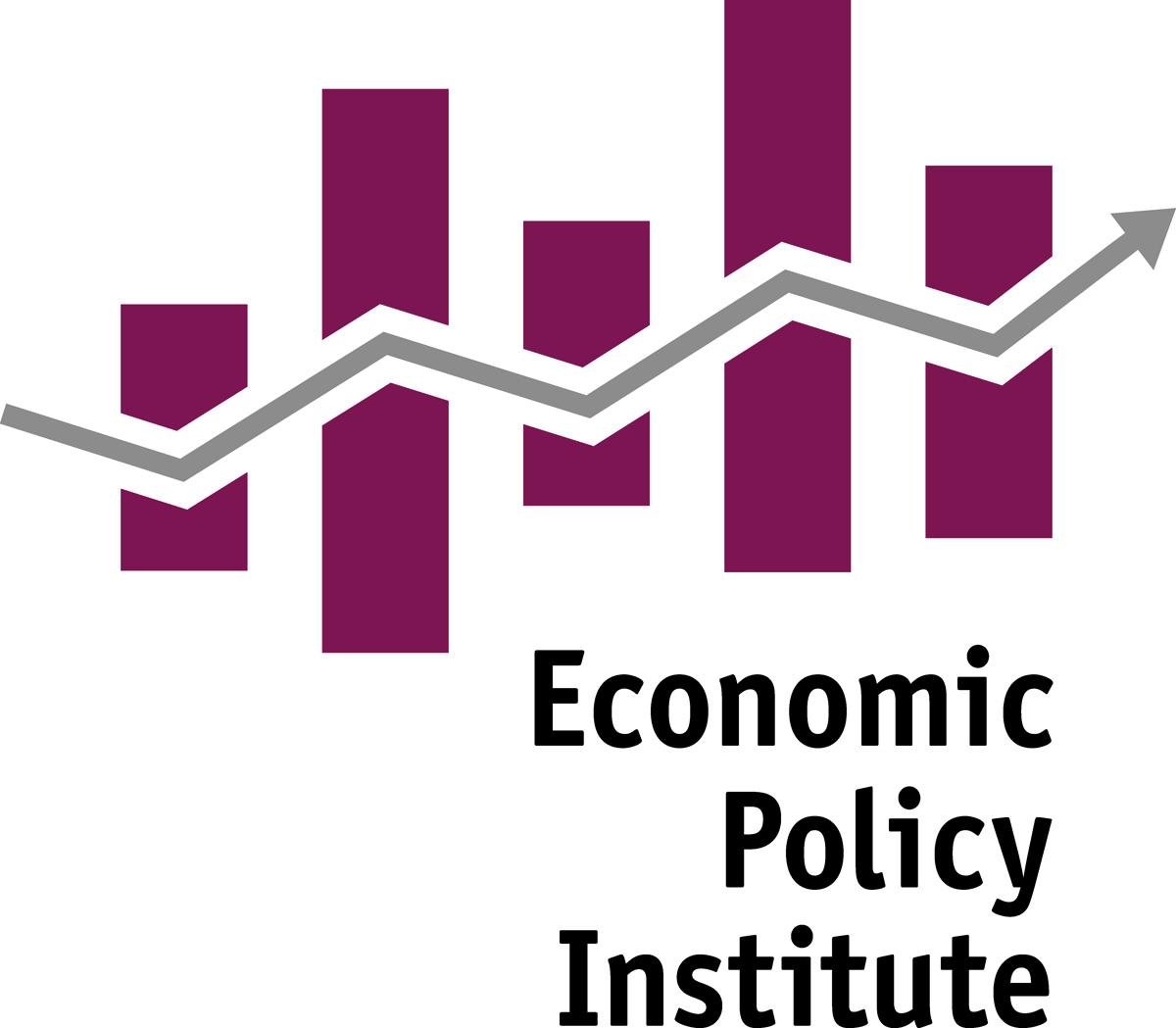 economic-policy-institute logo