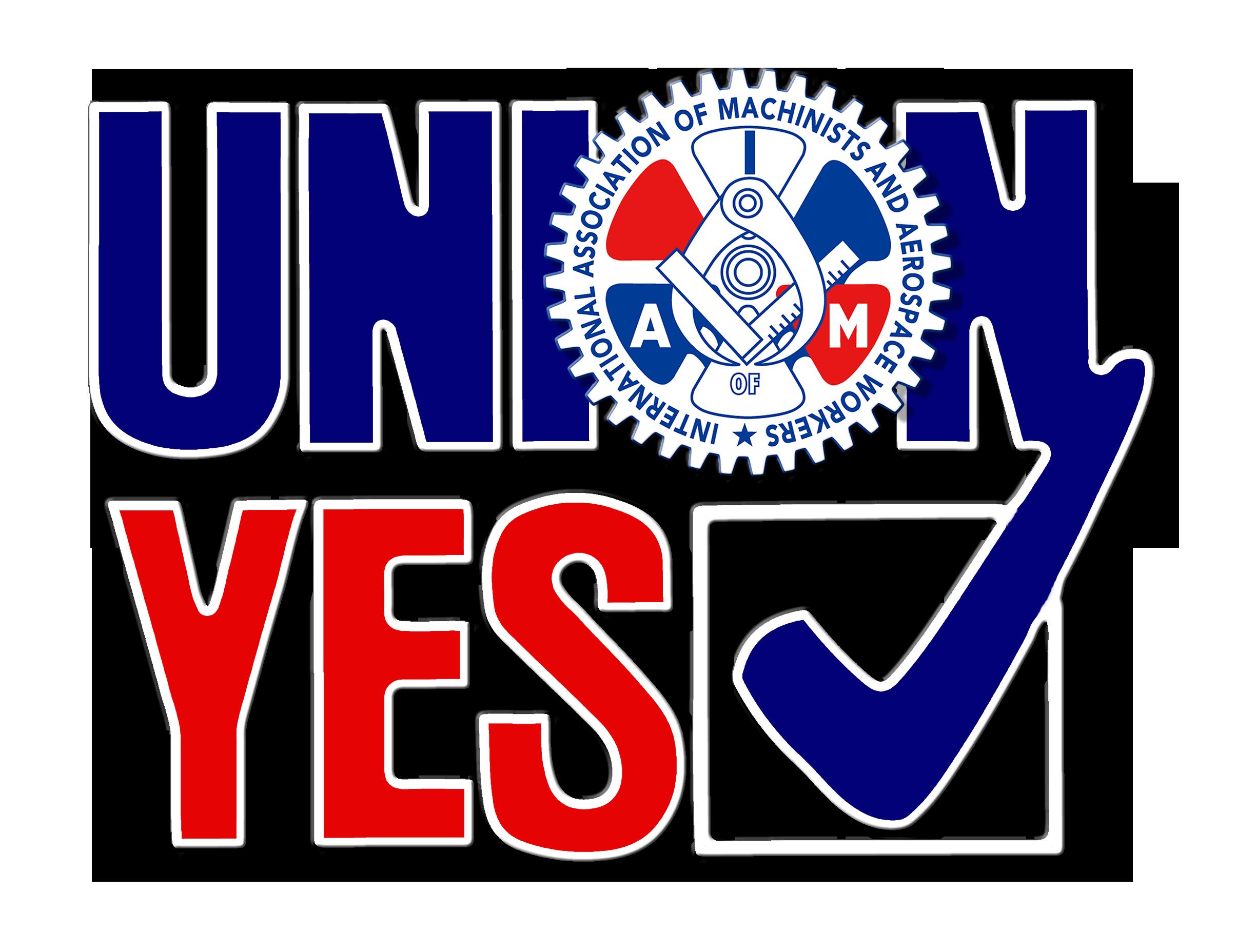 UnionYes IAM