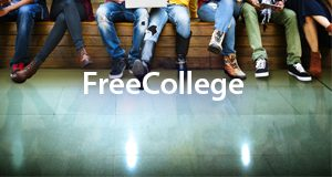 FreeCollege.wb