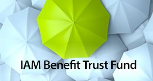 IAMBenefitTrustFund