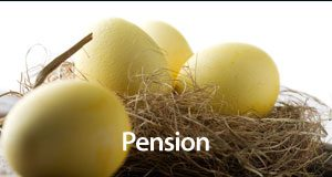 IAMNationalPensionFund