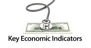 Key.Economic