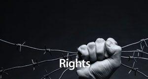 MemberRights