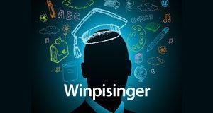 WinpisingerCenter