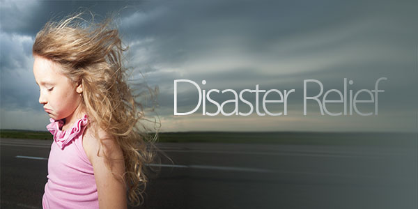 As Hurricane Season Begins, Please Consider Donating to the IAM Disaster Relief Fund