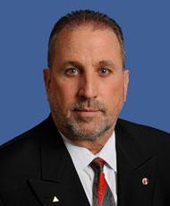 Philip J. Gruber