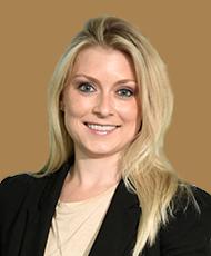 Amanda Capoen
