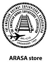 Arasa Store Logo