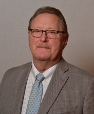 Bill Rody