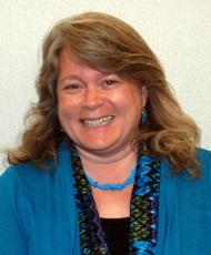 Carla Siegel