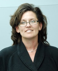 Terri Crutchfield