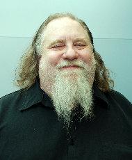 David Ostroski