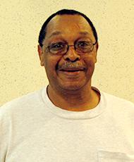 Elliot Duval