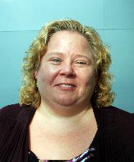 Kathy Willcox