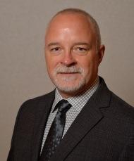 John Werkmeister