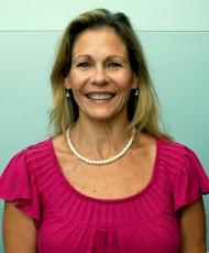 Julie Windsor