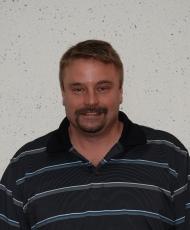 John Kourpias