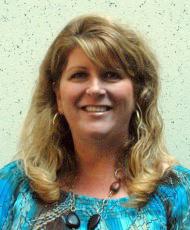 Lisa Dykes