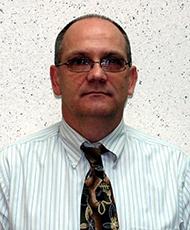 Brett Long