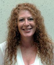 Angela Sumner