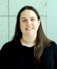 Becky McMullen