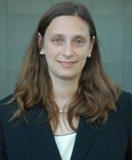 Maria Roeper
