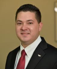 Sonny Martinez