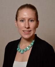 Veronica Koloditch