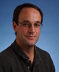 Tom Brauch