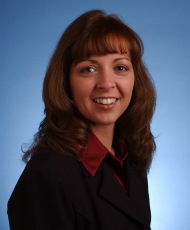 Teresa Canning