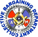 collective_bargaining