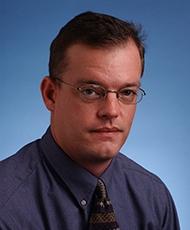 Brian Collis