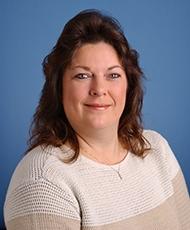 Wendy Cramer