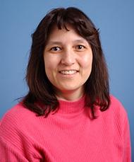Teresa Emmart