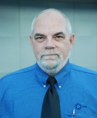 Steven R. Fowee