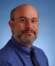 Neil Gladstein