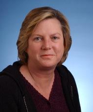 Ann Wilcox