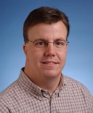 Joseph Heckman