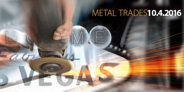 07 07 2016 1 metaltradesconf