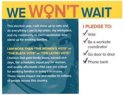 pledge card.jpeg