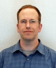 Jeffrey Jenkins