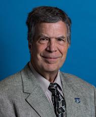 Joey Slaton