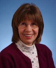 Pam Kobilis