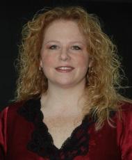 Michelle Wyvill