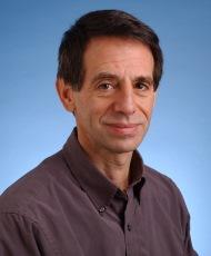 David Neigus