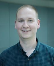 Brad Schmelzer