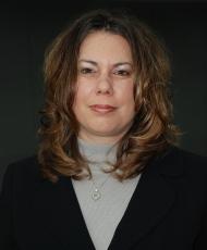 Linda Seeley