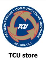 tcu store new logo